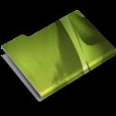 Adobe Dreamweaver CS 3