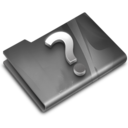 Adobe Help CS3 Overlay