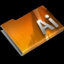 Adobe Illustrator CS3 Overlay