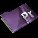 Adobe Premiere Pro CS3 Overlay