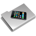 iPhone Folder2