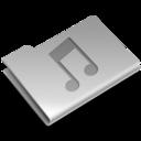 iTunes256