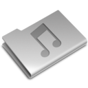 iTunes512