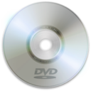128x128 of Dvd