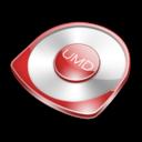 Umd Red