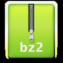 128x128 of bz2