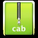 128x128 of cab