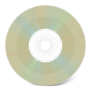 CD arriere 2