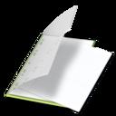 128x128 of Documents vert