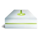 hdd lime