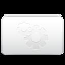 128x128 of Developer