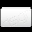 128x128 of DSGN