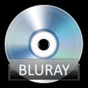 128x128 of BLURAY