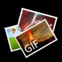 GIF File
