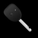 128x128 of Key