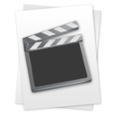 128x128 of Movie File