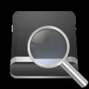 Search Drive