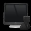 User Computer