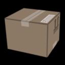128x128 of BOX