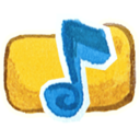 128x128 of Om Music