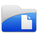 128x128 of Documents