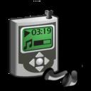 Hardware music player 2