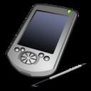 Hardware My PDA 02