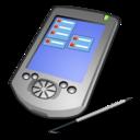 Hardware My PDA 03