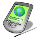 Hardware My PDA 04