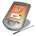 Hardware My PDA 05