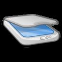 Hardware Scanner 1