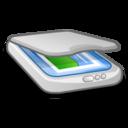 Hardware Scanner 2