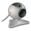 Hardware Webcam
