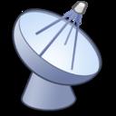 Network Remote Connexion