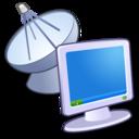 Network Remote Desktop