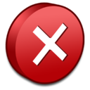 Symbols Error