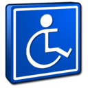 System Accessibility