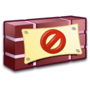 System Firewall 1
