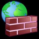 System Firewall 2