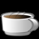 System Java