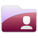 128x128 of User