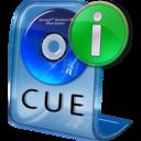 CUE File