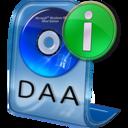 DAA File