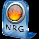 NRG File