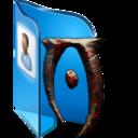 Oblivion Files