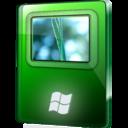 TIF File