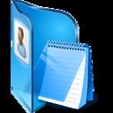 TXT Files