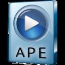 APE File