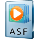 128x128 of ASF File