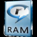 RAM File